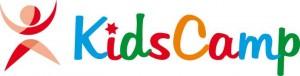 Rotaract KidsCamp